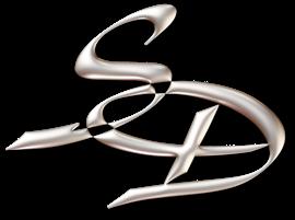 Stoni Design Logo